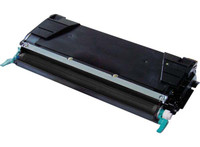 IBM 39V0306-1, Remanufactured Toner Cartridge Black