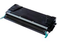 IBM 39V0306-1, Remanufactured Toner Cartridge Black