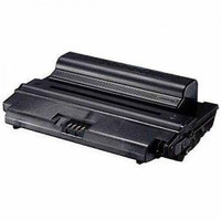Xerox 106R1412, Remanufactured Toner Cartridge Black