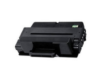 Xerox 106R2311, Remanufactured Toner Cartridge Black