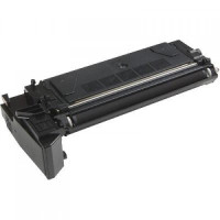 Xerox 6R1278, Remanufactured Toner Cartridge Black