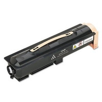 Xerox 6R1184, Remanufactured Toner Cartridge Black
