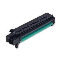 Xerox 113R663, Remanufactured Drum Cartridge Black