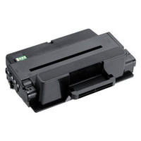 Samsung MLT-D205L, Remanufactured Toner Cartridge Black (High Yield)