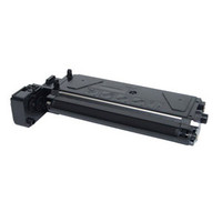 Samsung SCX-5312D6, Remanufactured Toner Cartridge Black