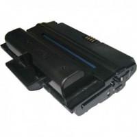Samsung SCX-D5530B, Remanufactured Toner Cartridge Black