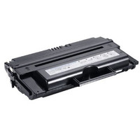 Dell 310-7945, Remanufactured Toner Cartridge Black