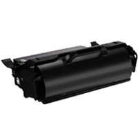 Dell 330-9788, Remanufactured Toner Cartridge Black