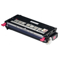 Dell 330-1200 , Remanufactured Toner Cartridge Magenta