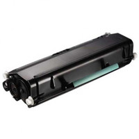 IBM 39V3716, Remanufactured Toner Cartridge Black