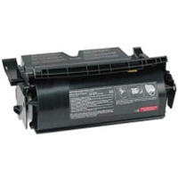 SourceTech 204520, Remanufactured Toner Cartridge Black