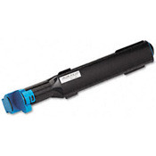 Xerox 6R1269CY, Remanufactured Toner Cartridge Cyan