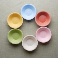 Blueware Compostable 12oz Bowl