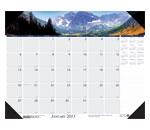 Eco Friendly Calendars