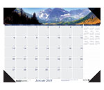 Eco Friendly Calendars
