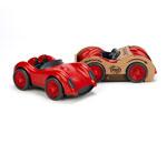 Eco Friendly Toys