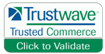 Trustwave Seal