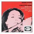Sherry Kloss CD Forgotten Gems