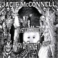 CD, Mystical Moments by Jacie McConnell