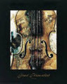 Strings by Janet Blumenthal