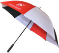 Trinity Golf Umbrella