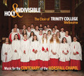 Holy and Indivisible