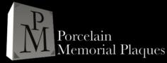 Porcelain Memorials Store