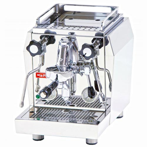 tea espresso machine suppliers