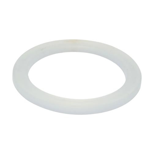 Group Head Filter Seal 71 x 54 x 4 Silicone