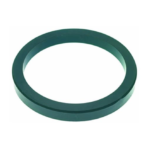 Group Head Filter Seal 69x57x7.5mm for Carimali Espresso Coffee Machines