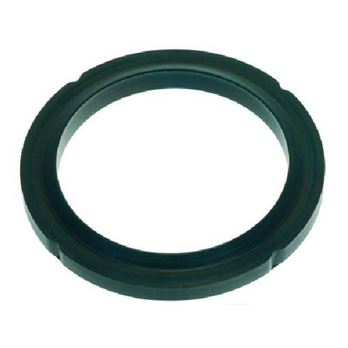 Group head filter seal 6.0mm La Marzocco L105B8 1186760