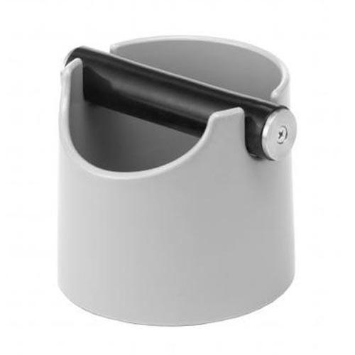 Concept-Art Knock Box Basic Grey