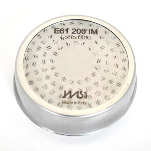 Precision Shower Screen e61 IMS 200 IM