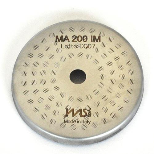 Precision Shower Screen Marzocco IMS MA 200 IM