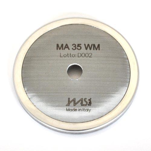 Precision Shower Screen Marzocco IMS MA 35 WM