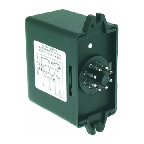 Water Level Autofill Regulator RL30/1E/2C/8 240V