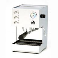 La Pavoni Caffe Espresso Lusso Coffee Machine