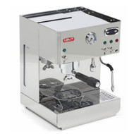 LELIT PL60T Double Boiler Espresso Coffee Machine with PID