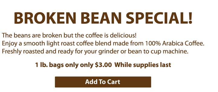 broken-bean-special-a-02.png