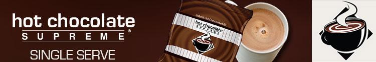 hot-chocolate-singles-2.jpg