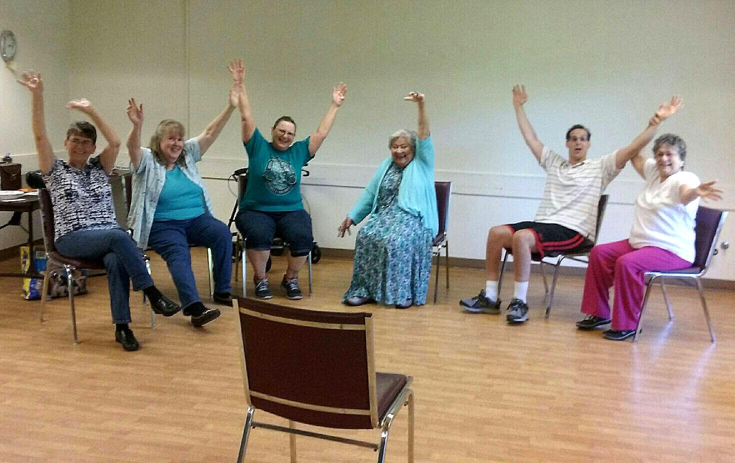16-6-6-chair-dance-class-a.jpg