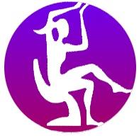 chair-logo.jpg