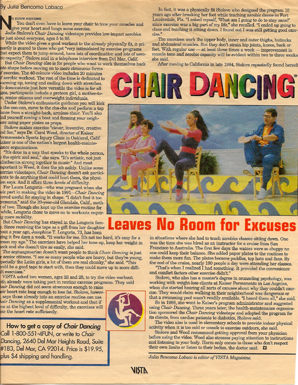 chairdancing-article-tone-muscles.jpg