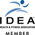 idea_Member_logo_sm3.jpg