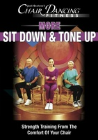 moresitdowntoneup-front-cover.jpg