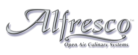 alfresco-logo-small-edited-1.png