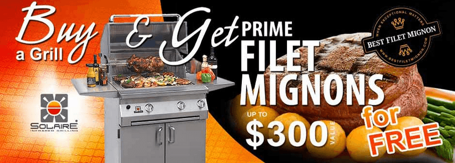 buy-a-grill-get-prime-filet-mignons-for-free-solaire-gas-grills.png