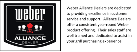 weber-alliance2.png