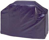 60-in x 21-in x 38-in, Economy Grill Cover | 50061