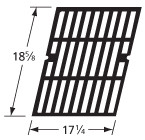 Cooking Grid for Select Brinkmann Gas Grills | 63251